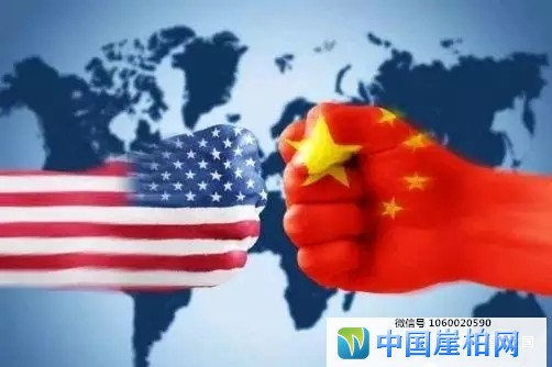 """中美贸易战,""""崖柏""""最珍贵投资收藏必备品"""