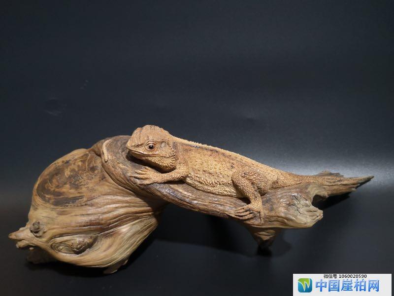 山西工艺美术师:任素萍代表作品