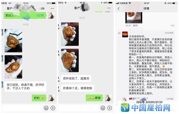 真不真看这里:中国崖柏网创始人大伟崖柏怎么样?
